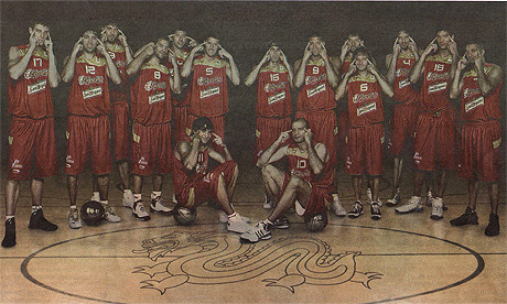 spanishbasketballteam.jpg